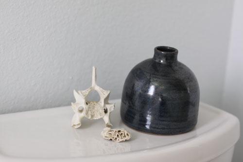 Bathrmpot1