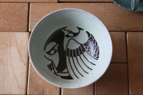 Birdbowl