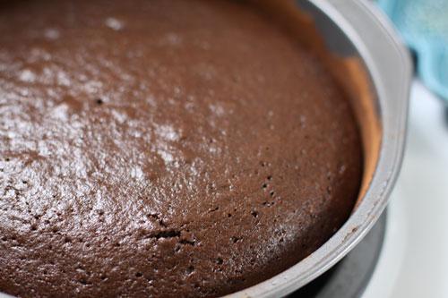 Cakepan