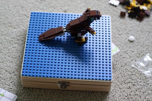 Legobox2