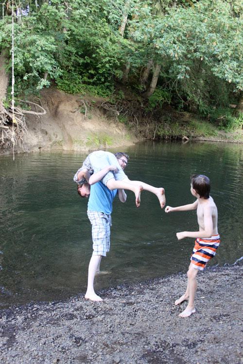 Creekdump2
