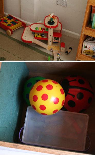 Pscarsballs